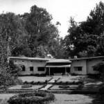 Kahangi Estate 1951